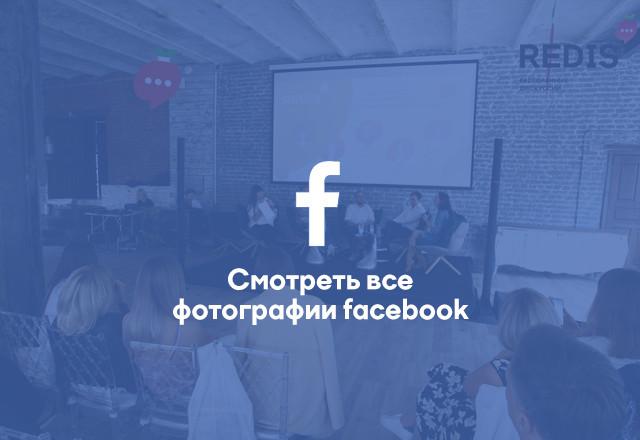 Купить больничный лист по уходу за ребенком в Москве Басманный